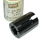 Hardinge #300 Sure-Grip Expanding Collet 1-9/64""