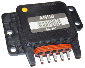 GM Electronic Spark Control Module 4.3L 1985-93 V-6 Ignition