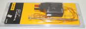 Fluke 80TK Temperature Probe With Sensor Thermocouple Module