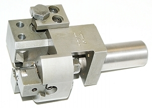 Brown Sharpe 54-222-1 BoxTool - Cutter
