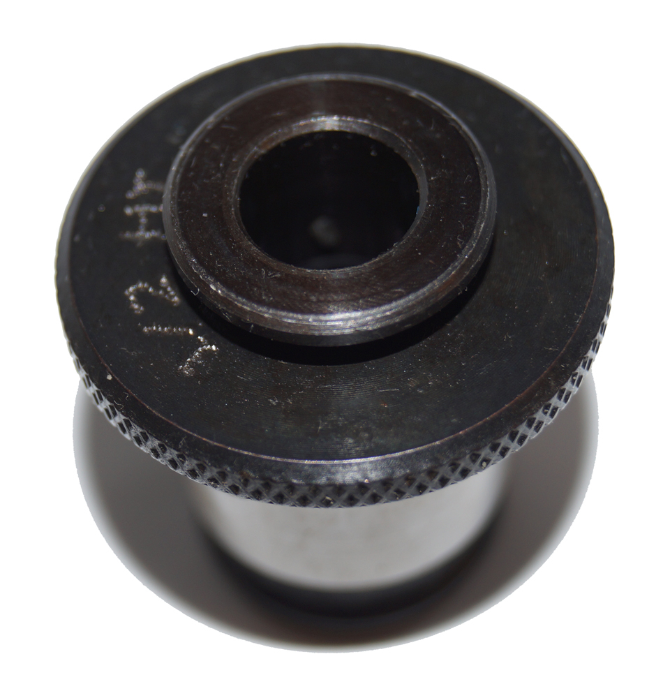 Tap Adapter 1/2 HT WE1 Size 1