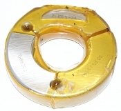 Thredco 2-16 UN-3A Thread Ring Gage