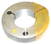 "Thredco 1-7/8""-32UNS-2A Thread Ring Gage 32 UNS"