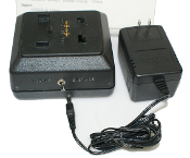 Sony Camcorder Battery Charger ICE - MasterCharger