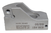 Kaiser Series 315 Twn Insert Holder 638.461