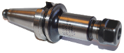 BT30-ER16 Collet Chuck Techniks SYIC-16103