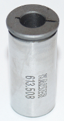 Kaiser 613.508 Boring Hear Reducer Sleeve