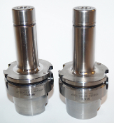 HSK63A High-Speed Collet Chuck SK10C-105P SKN-10B