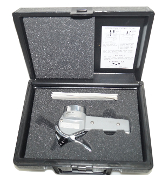 Tensitron TR-4000 Tension Meter