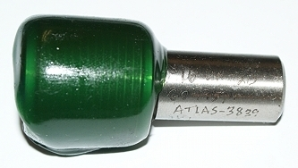 "Atlas 1"" - 16 UN-2B Thread Gage"