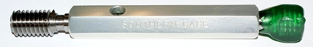 Southern Gage 7/16-14 UNC-2B Thread Gage